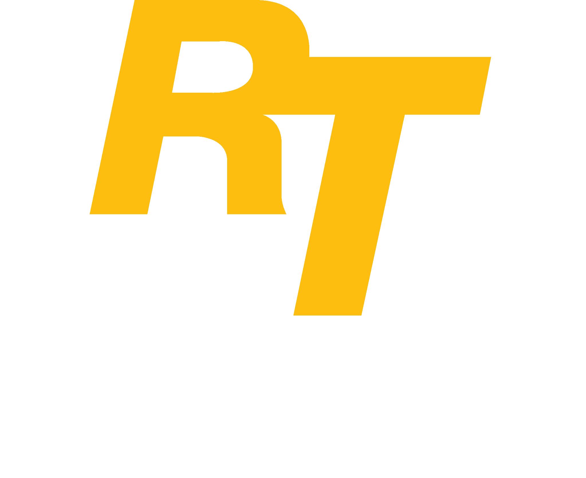 Reflex Tuning Logo